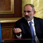 Armenischer Premierminister rechnet mit neuerlichem Sturm der Türken auf Wien (Video)