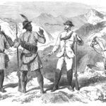 Rassenkampf? Klassenkampf? Gar kein Dampf? Zu Historie und aktueller Lage in Südafrika