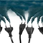 """Fehlentwicklung """"Energiewende"""": das Ende des Stromsparens"""