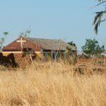 Sudan: Acht christliche Leiter freigesprochen