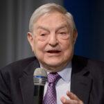 Europäische Justiz im Dienste von Soros?