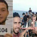 Killer von Nizza war bereits 2016 als Messerstecher aufgefallen
