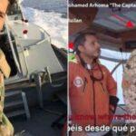 Menschenhändler, der NGOs mit illegalen Migranten versorgte, in Libyen festgenommen