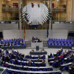 Faschismus in Reinkultur: Deutsche Politik will Verbot der AfD
