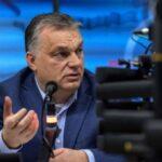 Viktor Orbán: George Soros ist einer der korruptesten Menschen der Welt und bedroht Ungarn und Polen