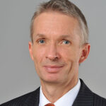 Dr. Gerhard Papke: Ungarns Veto gegen den EU-Haushalt