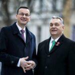 Węgierskie i polskie weto wobec budżetu UE: wkrótce przełom?