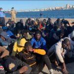 Italien wird keinen illegalen Einwanderer mehr ausweisen, der sich als homosexuell erklärt