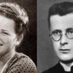 Masakry Foibe i zapomniany martwy