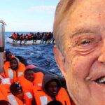 Inwazja na Wyspy Kanaryjskie: <br>Czy rząd hiszpański zgadza się z Sorosem?