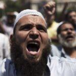 Muslimbruderschaft gratuliert Joe Biden