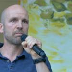 Nach Rede auf Anti-Corona-Demo: Polizist vom Dienst suspendiert