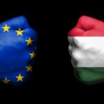 Wyraźne przesłanie z Węgier przeciwko zagrożeniom związanym z sankcjami UE