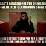 """Österreichs Terror-Moscheen und """"Moscheenvereine"""""""