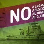 Invasion der Kanaren: Spaniens VOX fordert sichere Grenzen