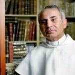 """Erzbischof warnt: """"Dschihadisten infiltrieren Europa"""""""