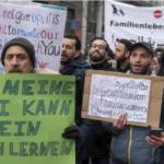 Familiennachzug auch für Nichtverwandte: Deutschland will jetzt ganze Sippen hereinholen