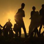 Tausende Abgeschobene wieder da und stellen erneut Asylantrag