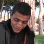"""Geständnis eines gerade gelandeten Tunesiers: """"Wir sind alle Ex-Häftlinge"""""""