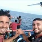Nafri-Flutung Europas trotz Corona geduldet – alleine 2430 Migranten in 6 Tagen auf Lampedusa eingetroffen