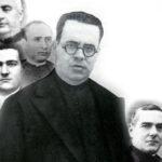Spanien: Linke fordern die Verbrennung von Priestern