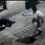Wien: Opfer regelrecht hingerichtet – Gab es wirklich nur einen Täter?