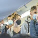 """Internationaler Flugverband will Reiseverbot für """"Impfgegner"""" durchsetzen!"""
