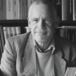 In memoriam Dr. phil. Christian Lindtner 1949-2020
