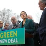 Green Deal oder grüne Chimäre?