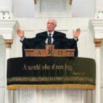 Ungarn: Zoltán Balog wurde zum reformierten Bischof gewählt