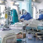 "Neues aus der Corona-Diktatur: ""Corona-Skeptikern"" soll medizinische Behandlung verweigert werden"