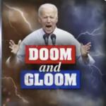 Was könnte passieren, wenn Joe Biden gewählt würde?