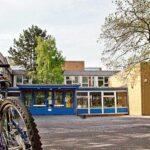 Berlin-Spandau: Muslimischer Schüler (11) droht Lehrerin mit Enthauptung