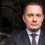 Tino Chrupalla: Europa befindet sich im Krieg!