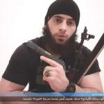 Das Wiener Attentat des Kujtim Fejzulai, seine Wurzeln und seine Folgen (Update)