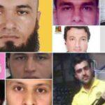 Nicht nur der Attentäter von Nizza: 12 Dschihadisten in Lampedusa gelandet
