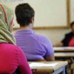 """Rotterdam: Islamische Schüler drohen Lehrer mit Enthauptung, da er """"Mohammed beleidigt"""" hätte"""