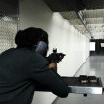 Österreichs Mitte-Links-Regierung will Bürger weiter entwaffnen!
