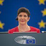 Ungarn: Bewegung im Vorfeld der Parlamentswahl im Frühjahr 2022