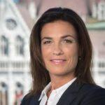 Ungarn: Justizministerin kündigt Maßnahmen gegen BigTech-Firmen wie Facebook und Twitter an