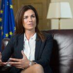 Ungarn vom EuGH wegen seiner bereits geschlossenen Transitzonen verurteilt