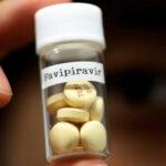 Neues ungarisches Medikament zur Behandlung des Coronavirus zugelassen