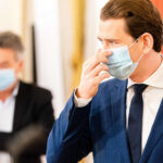 """Vorstufe zur Zwangsimpfung: Österreichs Regierung brandmarkt """"Test-Verweigerer"""" und schickt Alle in dritten (!) Lockdown"""
