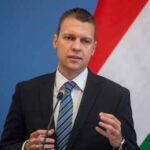 Ungarn wird nie ein Einwanderungsland sein