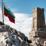 Julian Angelov (IMRO, Bulgarien): Es gibt einen groß angelegten Versuch, die Traditionen und Regeln des gesunden Menschenverstands zu brechen.