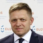Robert Fico (Slowakei): Ungarn und Polen waren erfolgreich