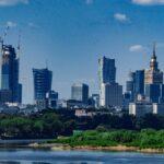 Polen wird zum EU-Eldorado für Arbeitsplätze