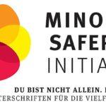 Bürgerinitiative Minority SafePack: Trotz einer Million Unterschriften Ablehnung durch die Europäische Kommission
