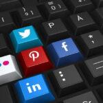 Polen: bis zu 2,2 Millionen Euro Strafe gegen Social-Media-Unternehmen für die Zensur rechtmäßiger Äußerungen