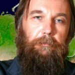 Interview mit Christian Bouchet über Alexander Dugin
